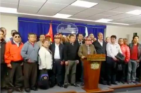 La-COB-rechaza-el-incremento-de-2.5%-al-salario,-propuesto-por-el-Gobierno