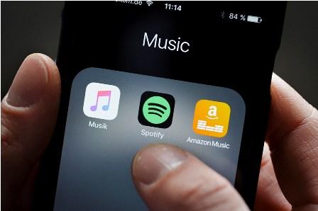La-industria-musical-y-el-streaming-que-la-mantiene-a-flote