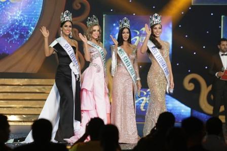 Fabiana-Hurtado-es-la-nueva-Miss-Santa-Cruz