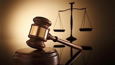 Human-Rights-Watch:-Destitucion-arbitraria-de-jueces-en-Bolivia-debilita-la-independencia-judicial