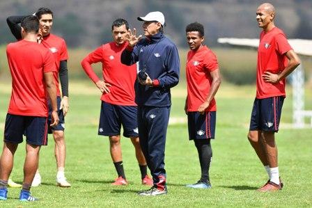 Wilstermann-visita-a-Deportivo-Tolima