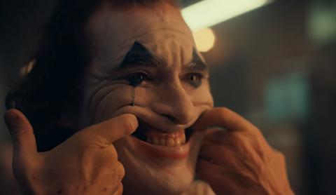 -Joker-:-El-primer-trailer-muestra-la-impactante-transformacion-de-Joaquin-Phoenix