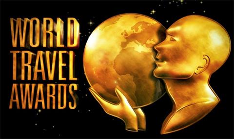 Bolivia:-14-nominaciones-en-los-World-Travel-Awards