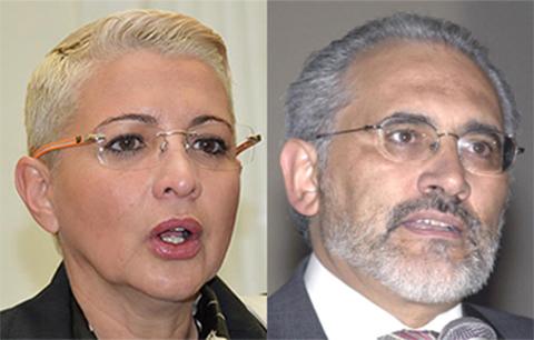 Diputada-revela-que-excoronel-Medina-deposito-$us-30-mil-a-Mesa-en-2009