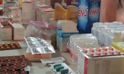 Conozca-la-lista-de-medicamentos-adulterados-por-una-red-criminal