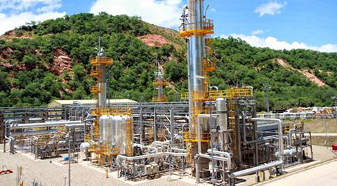 Petrobras-afirma-que-YPFB-pago-la-multa-de-$us-133-millones