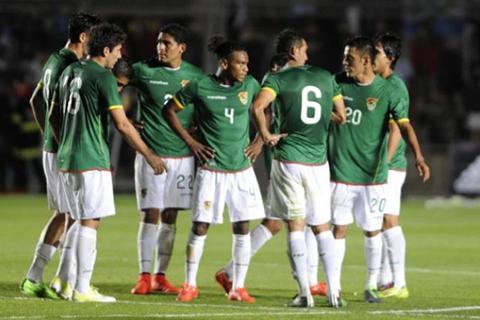 Bolivia-cae-tres-puestos-en-el-ranking-FIFA-