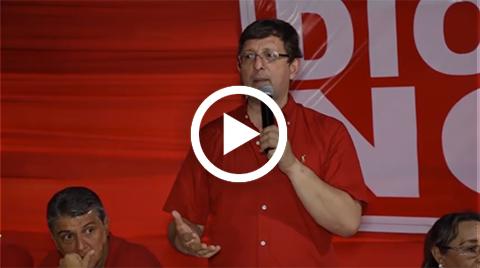 Ortiz-pide-destitucion-de-presidente-de-YPFB-y-de-ministro-de-Hidrocarburos-