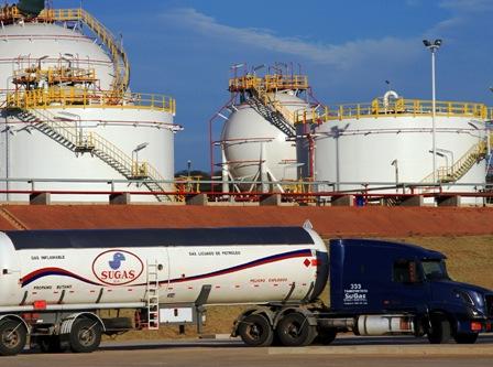 YPFB-paga-la-multa--a-Petrobras