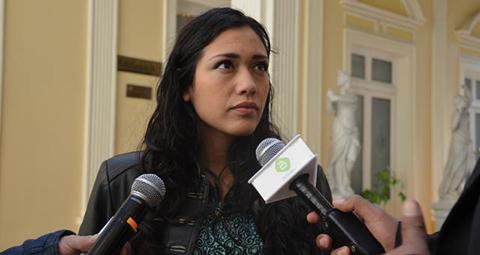 Salvatierra-y-mujeres-lideres-en-tecnologia-plantean-agenda-para-edificar-la--Bolivia-Digital-
