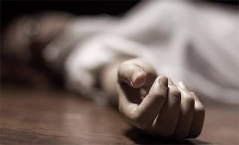 Caso-de-feminicidio-paso-por-4-tribunales-y-por-tercera-vez-podria-volver-al-principio