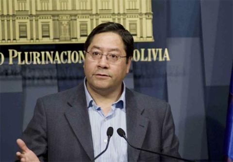 Arce:-Bolivia-empieza-a-ser-visibilizada-en-el-mundo-por-su-estabilidad-economica