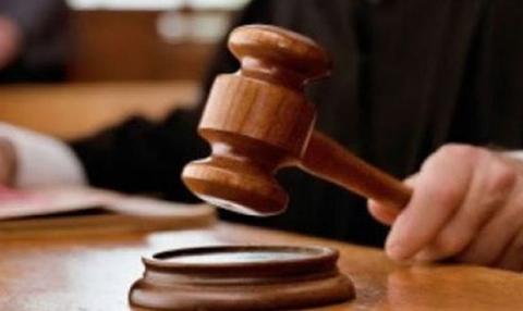 Condenan-a-25-anos-de-prision-a-un-cura-argentino-por-abuso-sexual-a-menores-