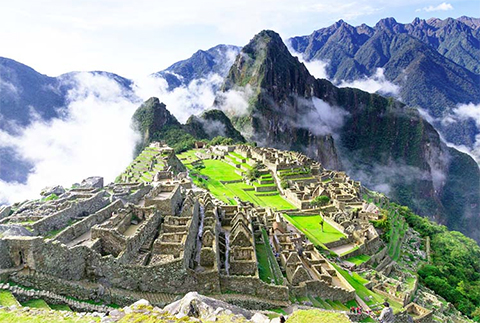 Justicia-peruana-desestima-demanda-de-una-familia-que-reclama-terrenos-en-Machu-Picchu