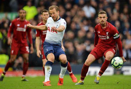 Champions,-Tottenham-ante-el-City