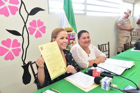 Municipio-aprueba-ley-de-regocijo-espiritual-los-dias-de-Semana-Santa