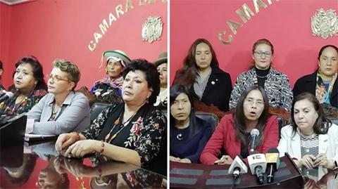 El-MAS-y-la-oposicion-exigen-renuncia-de-Ceballos-a-la-magistratura