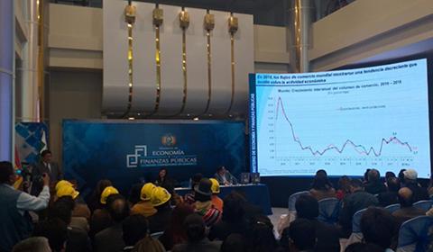 Gobierno-destaca-incremento-al-salario-minimo-nacional-en-348%-en-13-anos-de-gestion