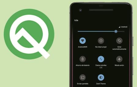 Google-presenta-Android-Q-pensado-para-la-red-5G