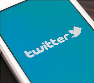 Twitter-ahora-permite-anadir-GIF-s-en-los-retuits