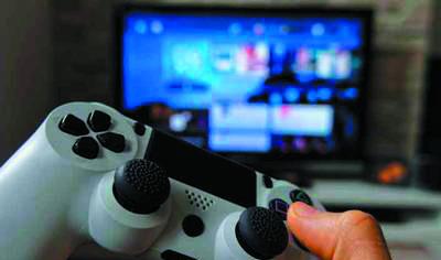 En-Latinoamerica-Videojuegos-una-industria-sin-frenos-para-crecer