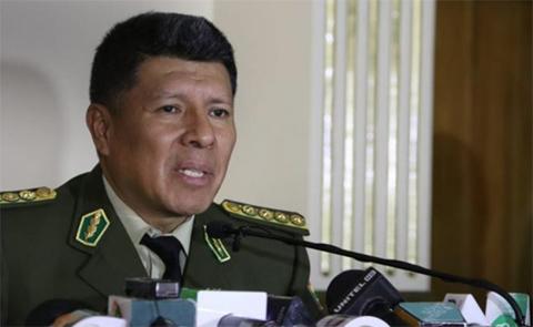 Delgado-revela-que-Medina-fue-ratificado-en-la-Felcc-por-orden-de-Romero