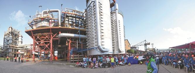 Ingenios:-listos-para-producir-azucar-y-etanol