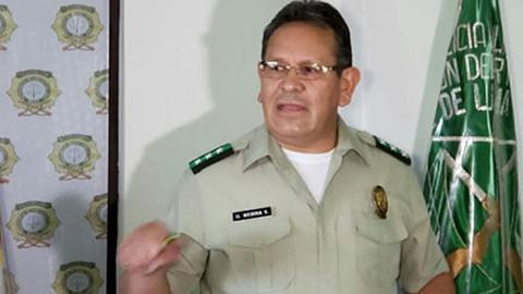 Romero-admite-haber-sugerido-que-Medina-sea-ratificado-en-la-FELCC-crucena