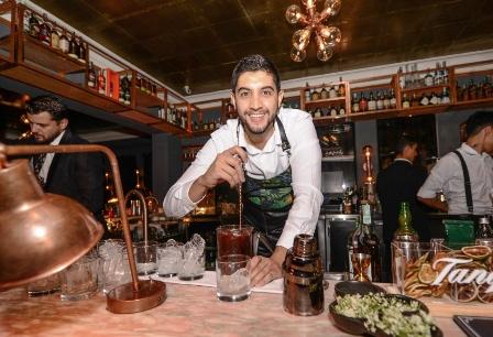 Bartenders-y-chefs-unen-sus-poderes