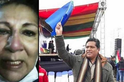 Mujer-denuncia-que-fue-agredida-por-el-Alcalde-de-Chulumani;-este-lo-niega-y-la-acusa-de-mentirosa