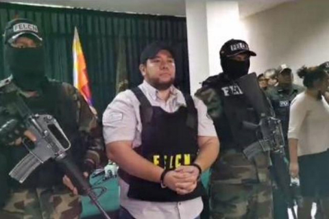 Fiscal-de-Santa-Cruz-dice-que-Brasil-debe-ratificar-pedido-de-extradicion-de-Montenegro