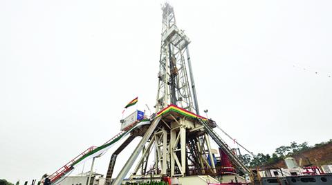 Boyuy-X2-es-el-pozo-petrolero-mas-profundo-de-Sudamerica,-pero-no-es-productivo