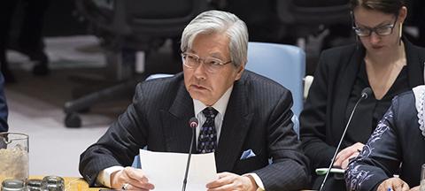 Preocupa-a-la-ONU-muerte-de-civiles-afganos-durante-el-Ramadan