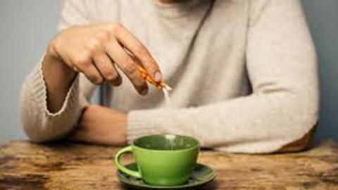 ¿Los-diabeticos-pueden-consumir-edulcorantes?-