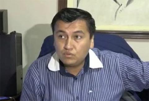 Quiroga-denuncia-que-errores-procesales-demoran-traslado-de-Medina