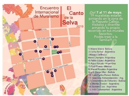 La-Calleja-invita-a-cuidar-la-naturaleza-con-sus-murales-