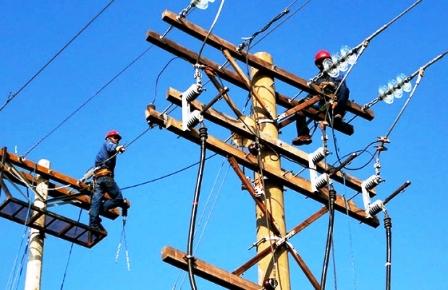 Inician-construccion-de-linea-de-transmision-electrica