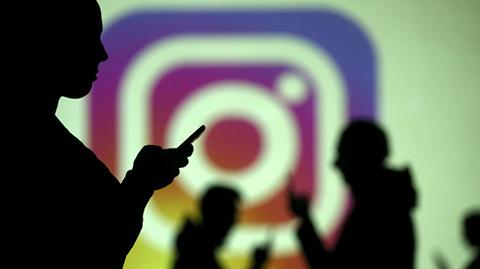 Una-adolescente-se-suicida-en-Malasia-tras-un-sondeo-en-Instagram