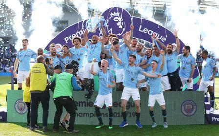 El-City-se-arriesga-a-una-suspension-en-Champions