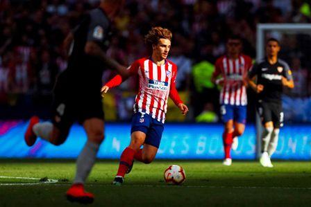 Griezmann-se-despide-del-Atletico-Madrid