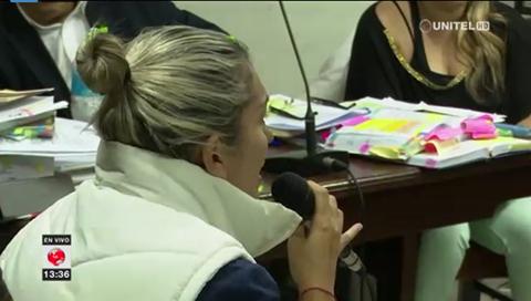 Dictan-medidas-sustitutivas-para-Yovanka-Fernandez-y-Adriana-Mendez