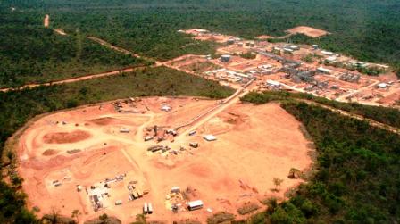 Guaranies-bloquean-por-seis-dias-en-el-campo-Margarita