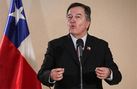 Chile-descarta-dialogo-sobre-el-Silala-y-dice-que-lo-central-es-La-Haya