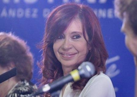 En-riesgo-el-juicio-contra-Cristina-Fernandez