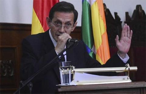 Alerta-del-TSJ:-Alteraron-un-Auto-Supremo-de-2015-para-impedir-extradicion-de-Montenegro
