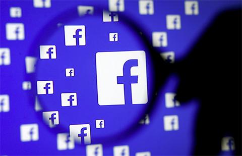 Facebook-restringe-las-transmisiones-en-vivo-