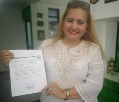 Marisol-Negrete-presenta-propuesta-de-estatuto-a-la-FBF