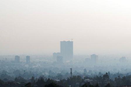 Polucion-y-calor-azotan-a-Mexico