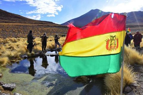 Bolivia-presento-su-duplica-por-la-demanda-del-Silala-e-inicia-una-nueva-etapa-del-caso