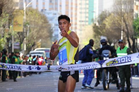Suspenden-por-doping-positivo-a-dos-atletas-bolivianos